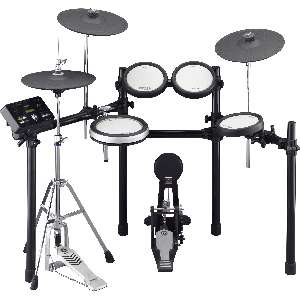 Electronic Drums
