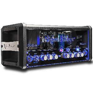 Electric Guitar Amp Head