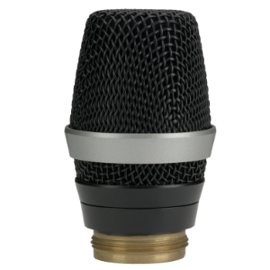 Microphone Components