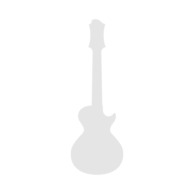 Electro-acoustic guitar Ibanez PF12MHCE-OPN