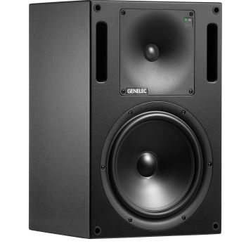Genelec 1032 CPM (B-Stock)