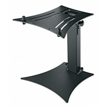 Laptop Stand K&M 12190