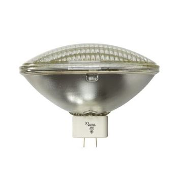 Studio Lamp GE Lighting 99948
