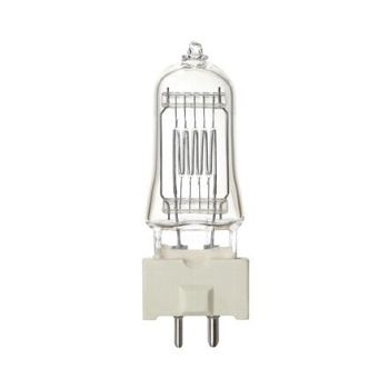Studijinė Lempa GE Lighting M40 88468