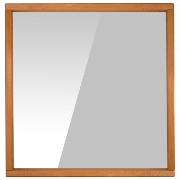 Partition Wall HOFA Acrylic Glass Element