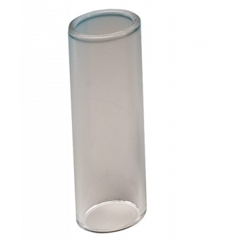 Fender Glass Slide 1, Standard Medium