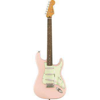 Squier Classic Vibe Stratocaster 60's LRL SHP