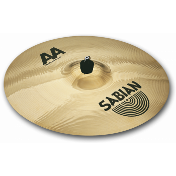 "Lėkštė 16"" Sabian Medium Crash AA 21608"