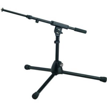 Microphone Stand K&M 25935