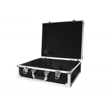 ROADINGER Turntable Case black S