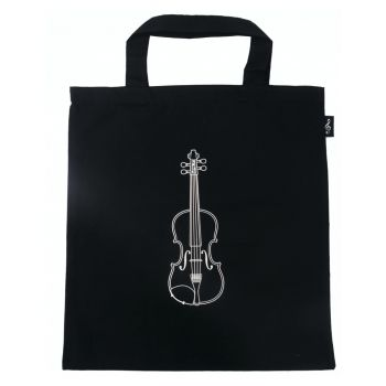 Maišelis Agifty Violin Black