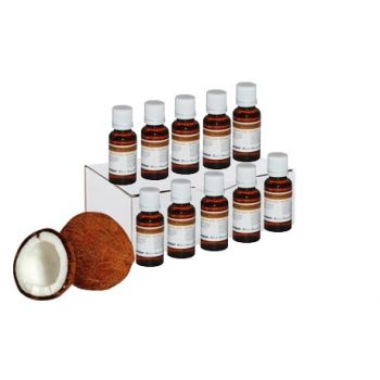 Scents SFAT Euroscent Fragrance - Coconut