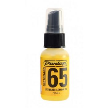 Guiatr cleaner 65 Lemon Oil 6551J