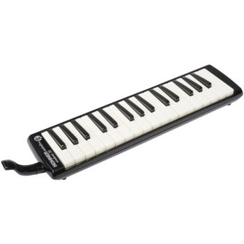 Melodica Hohner Performer 37 C943312