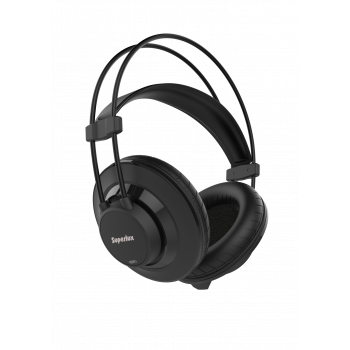 Superlux HD671-Black