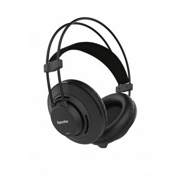 Superlux HD672-Black
