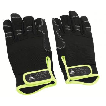 Gloves HASE 3 Finger 78020401