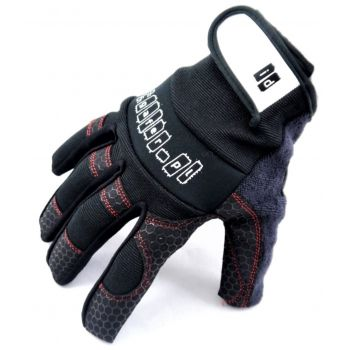 Gloves Gafer.pl M