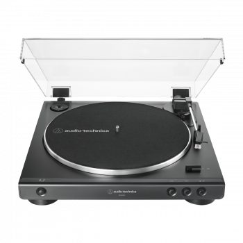 Audio Technica AT-LP60XUSB
