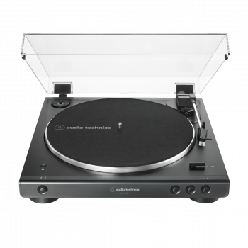 Audio Technica AT-LP60XBT Bluetooth