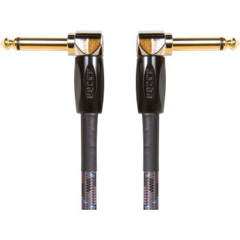 Instrument cable 15cm BOSS BIC-PC