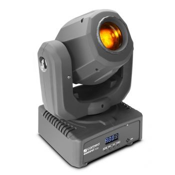 Moving Head Cameo Cameo NanoSpot 300