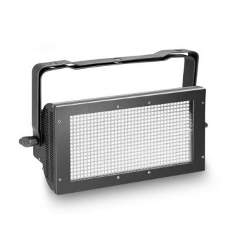Cameo Thunder Wash 600W