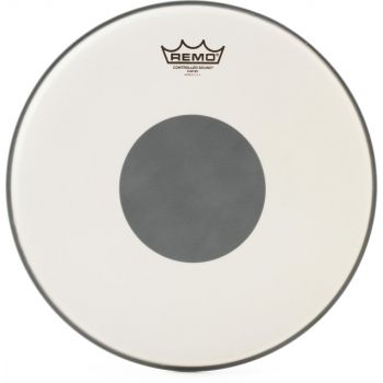 "Remo 14"" Batter Controlled Sound CS-0114-10"