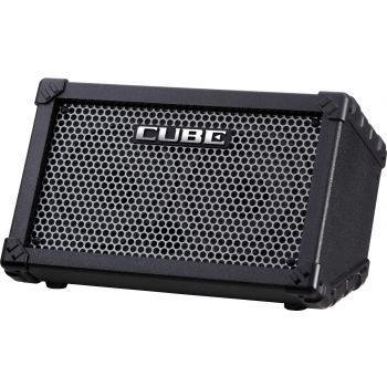 Roland Cube Street CUBE-ST