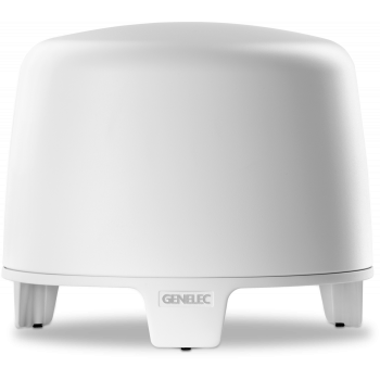 Genelec F Two F2AWM White