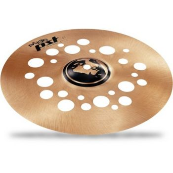 Paiste PSTX DJS 45 Crash 12""