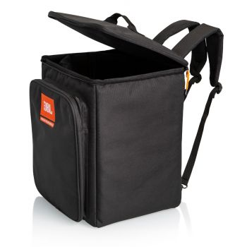 JBL Eon One Compact Backpack