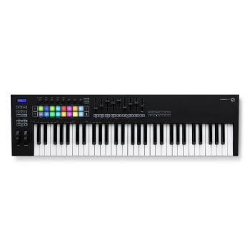 Novation Launchkey 61 MK3