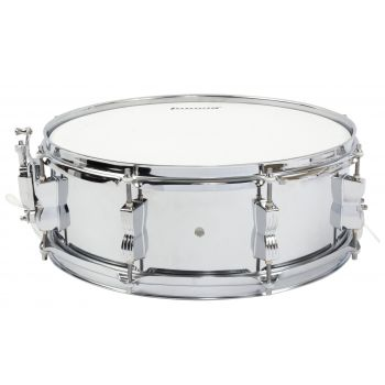 Ludwig LC054S