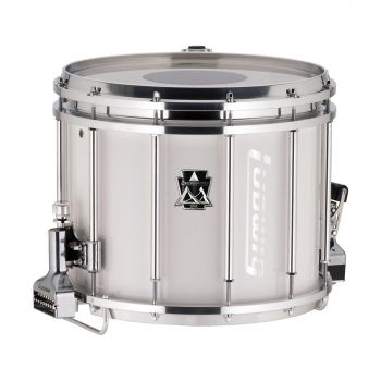 "Ludwig 14"" LUMS14PW"