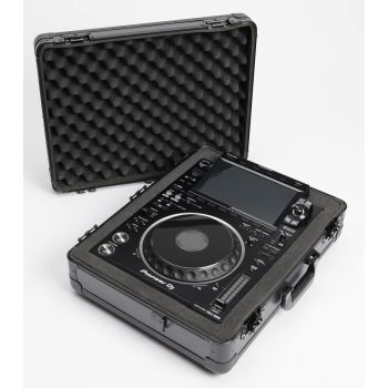 Magma Carry Lite DJ-Case Player/Mixer