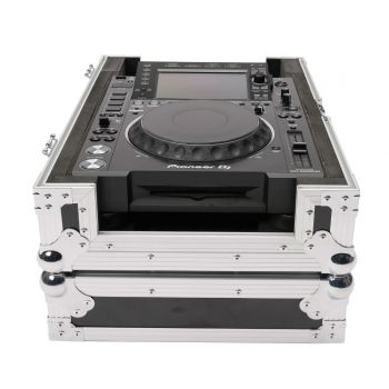 Magma Multi-Format Case Player/Mixer
