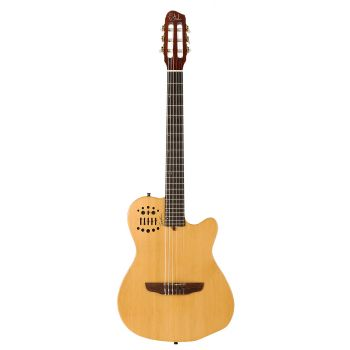 Godin Multiac ACS-SA Natural 32150