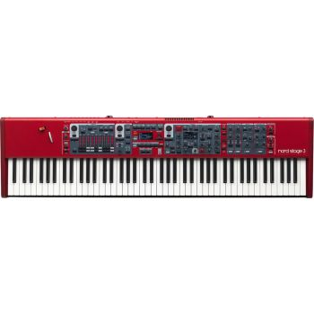 Nord Stage 3 88