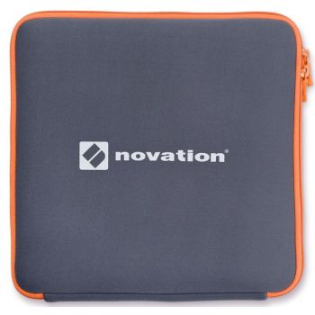 Novation Launchpad & Launch Control XL