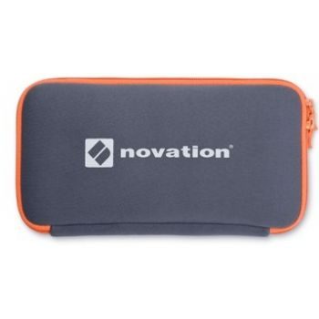 Novation Launch Control Bag