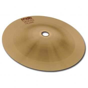 "Paiste 7"" 2002 Cup Chime"