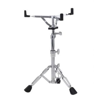 Snare Stand Pearl S-830
