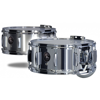 LEFIMA Professional Snare MS-PRO-1406-XMM