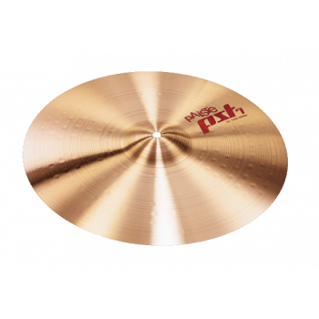 Paiste PST 7 Thin Crash 14""