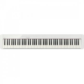 Stage piano Casio PX-S1000WE