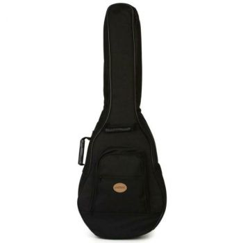Gretsch G2162 Padded Bag for Hollow Body Electric