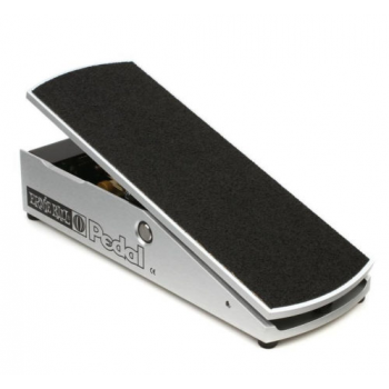 Ernie Ball 250K Mono Volume Pedal for Passive Electronics 6166