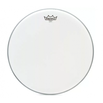 "Remo 16"" Batter Emperor Coated BE-0116-00"
