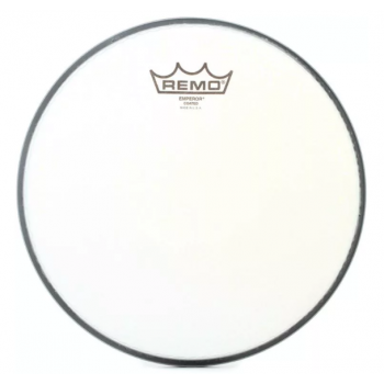 "Remo 10"" Batter Emperor Coated BE-0110-00"